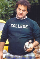 170px-belushi_in_animal_house.jpg