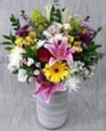 growers-bouquet2.jpg