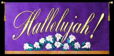 hallelujah-horizontal_lg.jpg