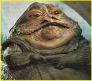 jabba1.jpg