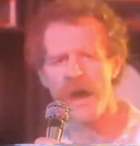 lanny.png