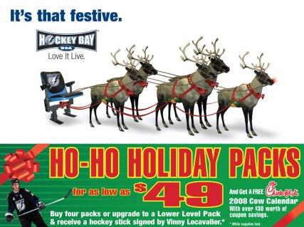 holiday_pack_splash_image2.jpg