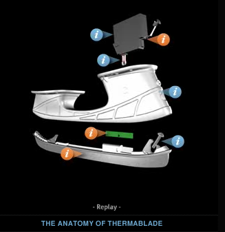 thermablade.png