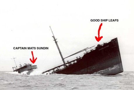 pendleton_sinking_ship-copy.jpg