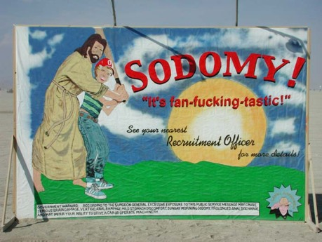 sodomy.jpg